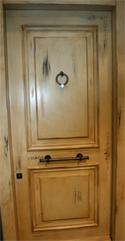 מותג חדש Second Hand Vintage Doors Design for Sale - עיצוב דלתות מיד שניה KT-23